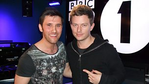 Image for Fedde Le Grand - Guest Mix