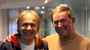 Image for Richard Clayderman - Live session