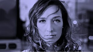 Image for Jenn Bostic - Live session