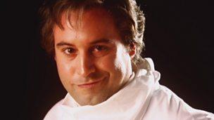 Jean-Paul Scoffier