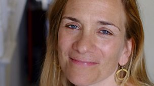 Image for Tracy Chevalier