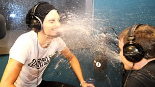 Image for Innuendo Bingo with Rylan