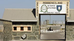 Image for Robben Island