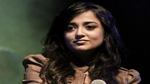 Image for Monali Thakur