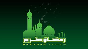 Image for Ramadan for diabetics