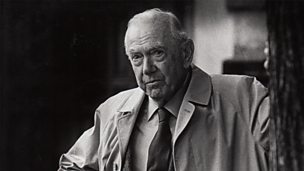 Image for The Other Graham Greene