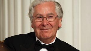 Image for Mervyn King: A tale of music and money
