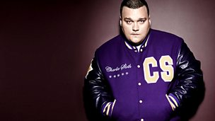 Image for Charlie Sloth's Heavy Hood Heat Mix