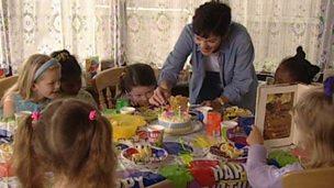 Birthdays in the 1990s