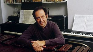 Image for Steve Reich