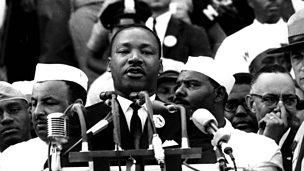 Image for Remembering Martin Luther King Jr