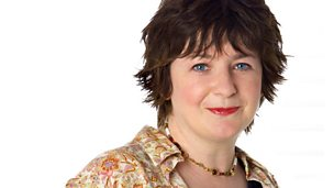 Image for Pam Ayres; Family debt
