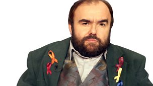 Image for Andy Hamilton