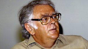 Image for Joe Slovo