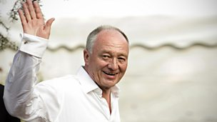 Image for Free Thinking - Ken Livingstone