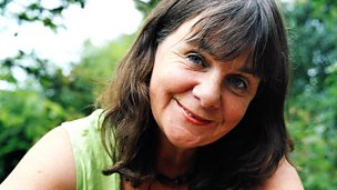 Image for Julia Donaldson
