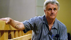 Image for John Irving