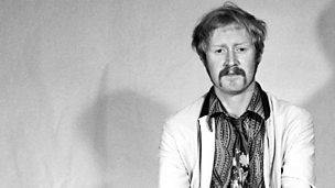 Image for Vivian Stanshall