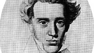 Image for Kierkegaard