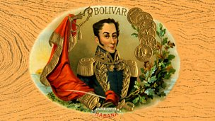 Image for Bolivar