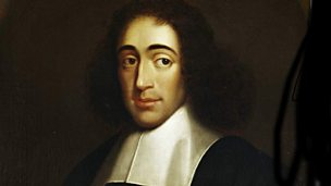 Image for Spinoza