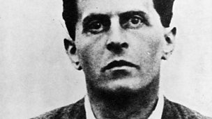 Image for Wittgenstein