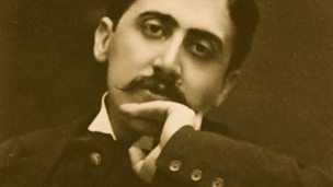 Image for Proust