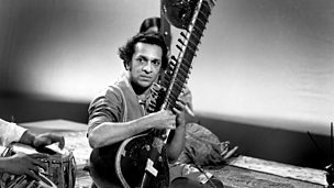 Image for Ravi Shankar Birthday