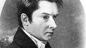 Image for William Hazlitt