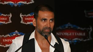 Image for Akshay Kumar Mix