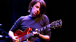 Image for Bernard Butler