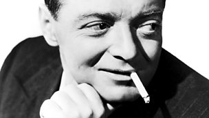 Image for Peter Lorre vs Peter Lorre