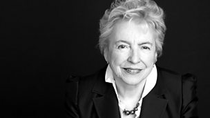 Image for Dame Stephanie Shirley
