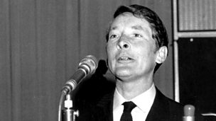 Image for Stop Messin' About: A Tribute to Kenneth Williams