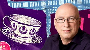 Image for UK's Million Sellers with Ken Bruce