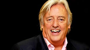 Image for Michael Mansfield