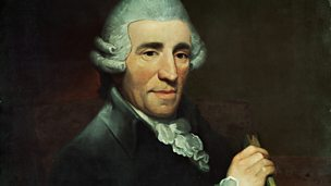 Image for Hunting Haydn's Head