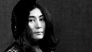 Image for Yoko in Her Own Words