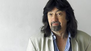 Image for Sir Trevor Nunn