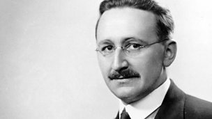 Image for Radical Economics: Yo Hayek!