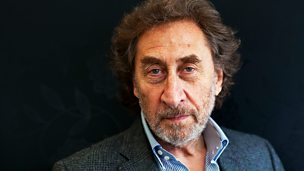 Image for Howard Jacobson