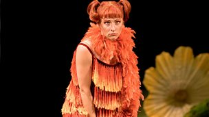 Image for Janacek - The Cunning Little Vixen