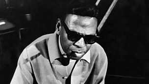 Image for Earl Hines