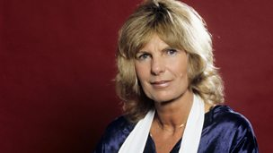 Image for Carla Lane