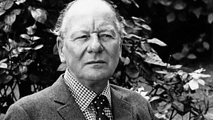 Image for Sir John Gielgud