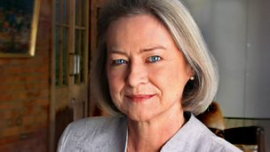 Image for Kate Adie
