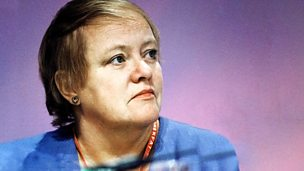 Image for Rt Hon Mo Mowlam MP