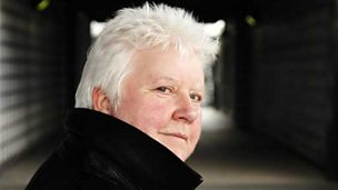 Image for Val McDermid