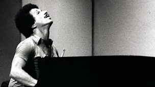 Image for Keith Jarrett: The Cologne Concert