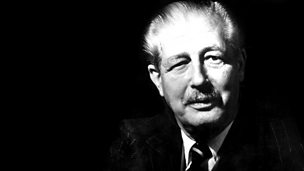 Image for Harold Macmillan
